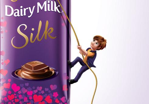 Cadbury silk valentine's day (4).jpg