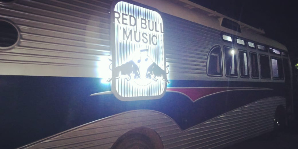 Redbull music tour bus (10).jpg