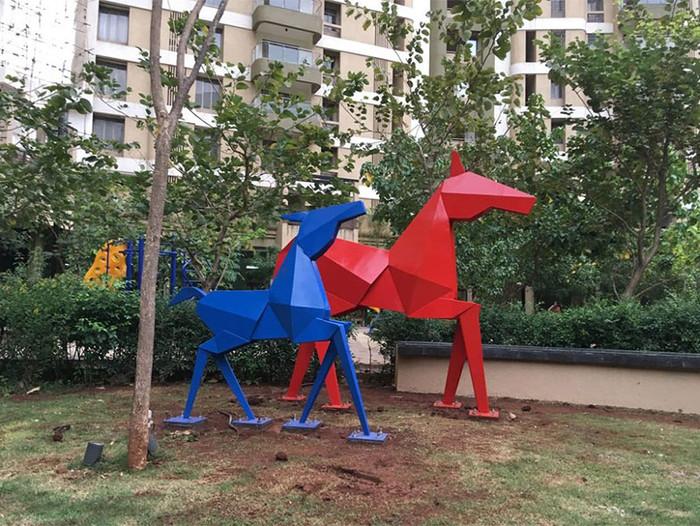 Origami art installation (2).jpg