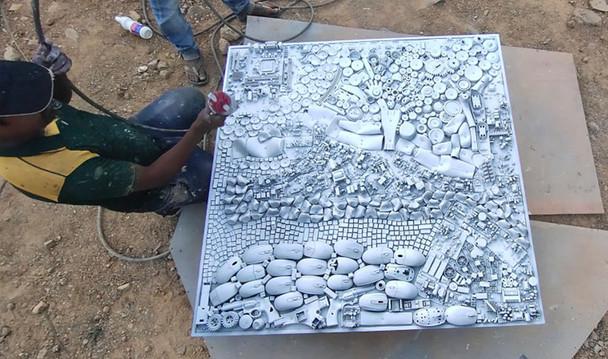 WPP e-waste art (9).jpg
