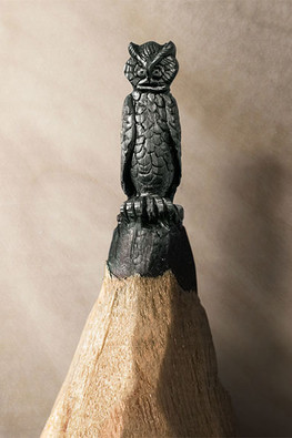 pictionery-owl_1000.jpg
