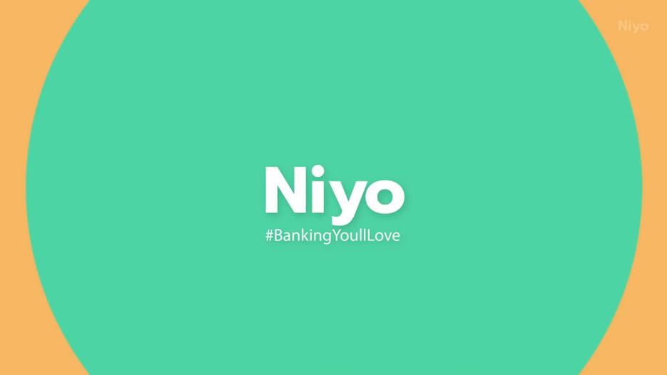 Niyo banking (2).jpg