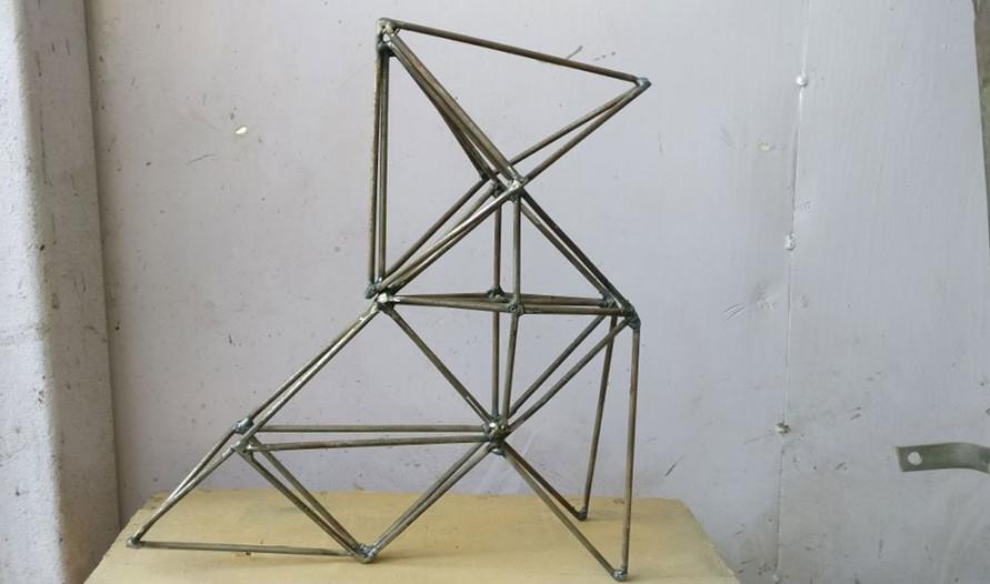 Origami art installation (8).jpg