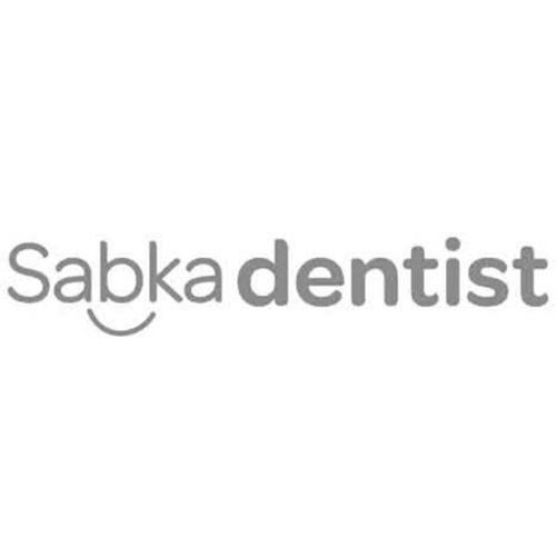 sabka-dentist.jpg
