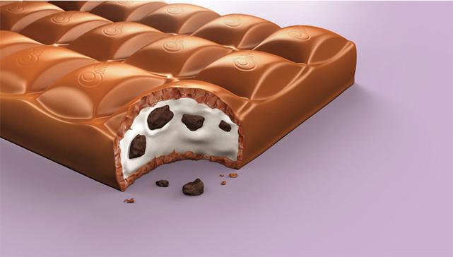 Cadbury oreo (1).jpg