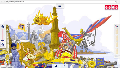 Redbull yellow edition (2).jpg