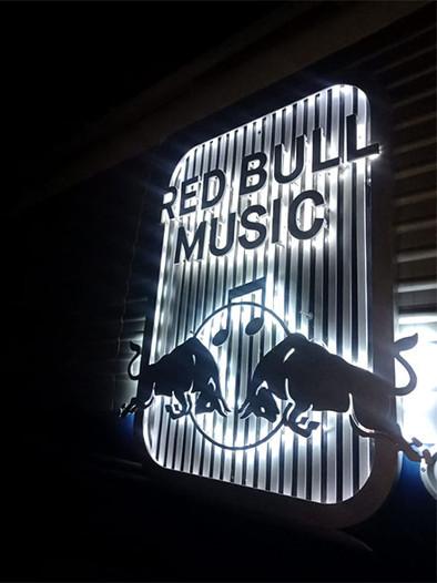 Redbull music tour bus (7).jpg
