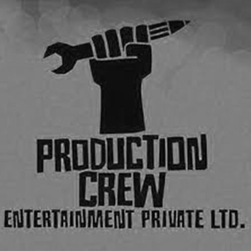 production-crew.jpg