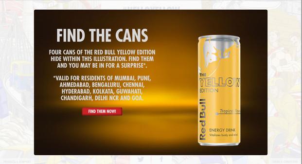 Redbull yellow edition (6).jpg