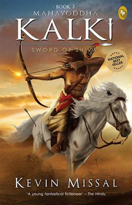 Kalki 3 book cover (1).jpg