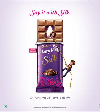 Cadbury silk valentine's day (1).jpg