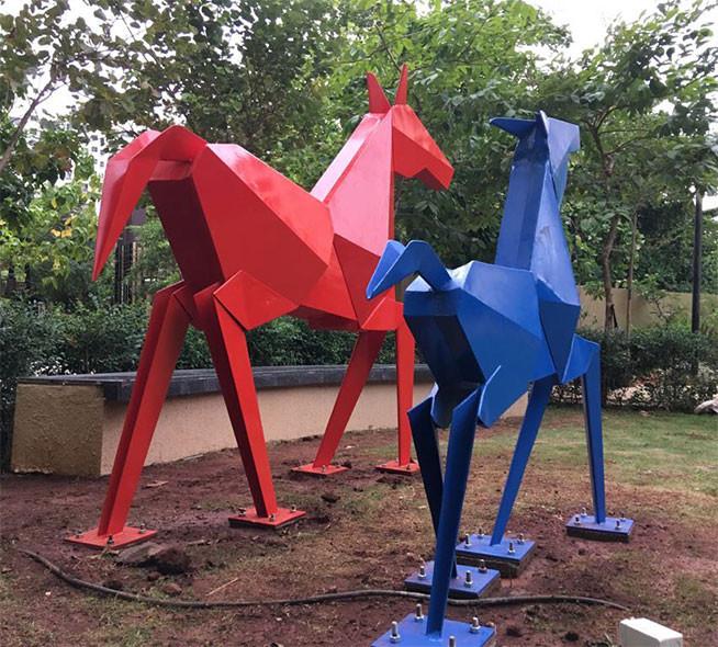 Origami art installation (4).jpg
