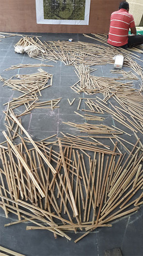 bamboo portrait (2).jpg