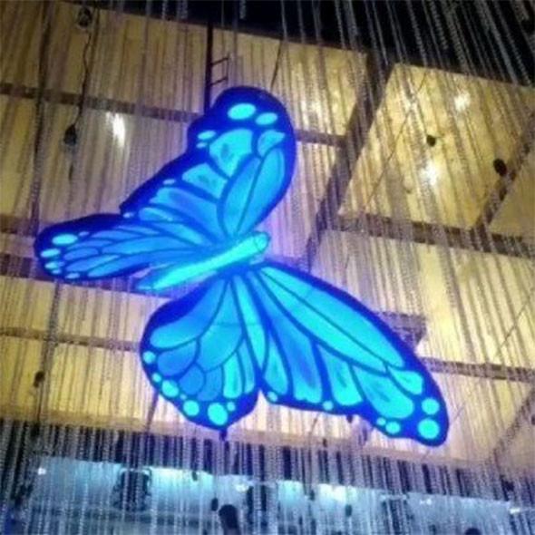 Kinetic butterflies (3).jpg