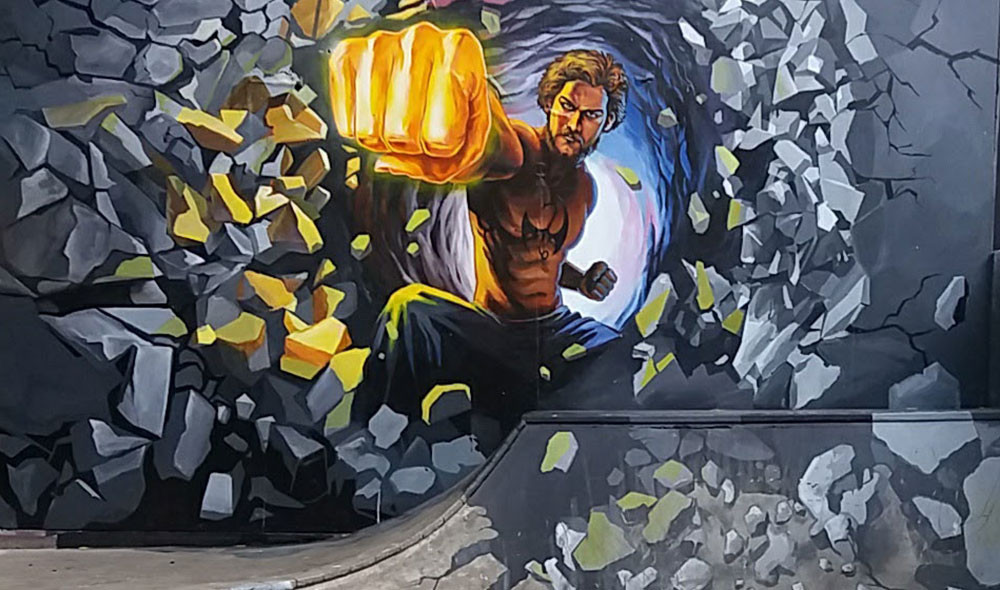 Wall mural for netflix (11).jpg