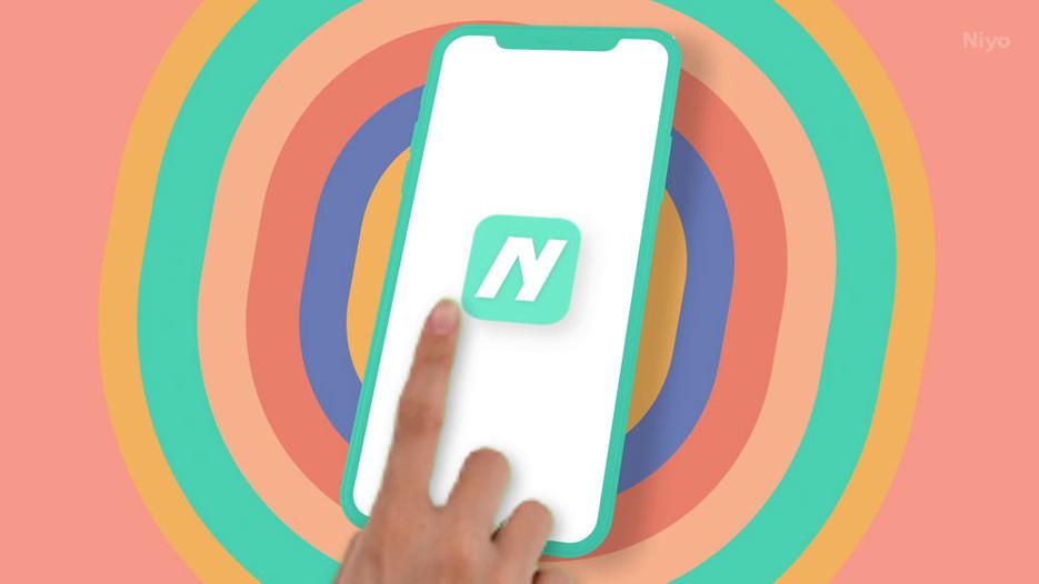 Niyo banking (3).jpg