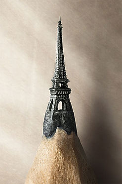 pictionery-Eiffel-tower_1000.jpg