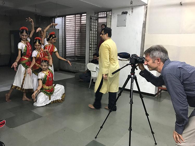 NID_danceschool_shooting.jpg