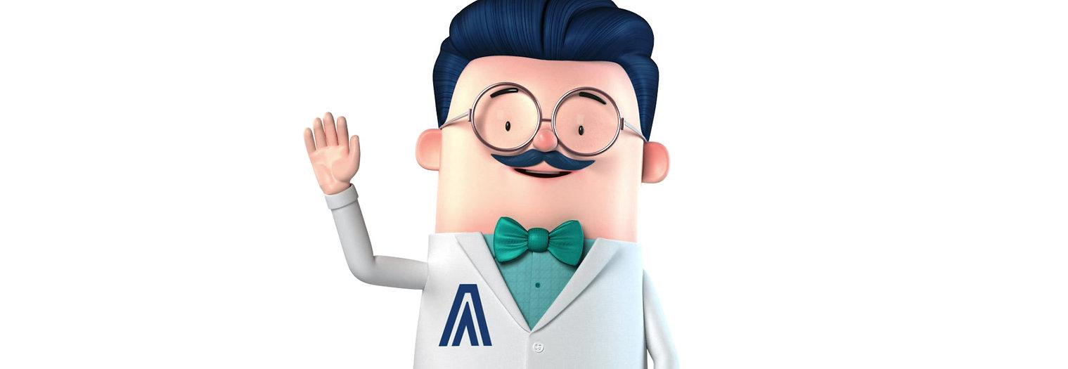 DR. SAAFE - PIDILITE