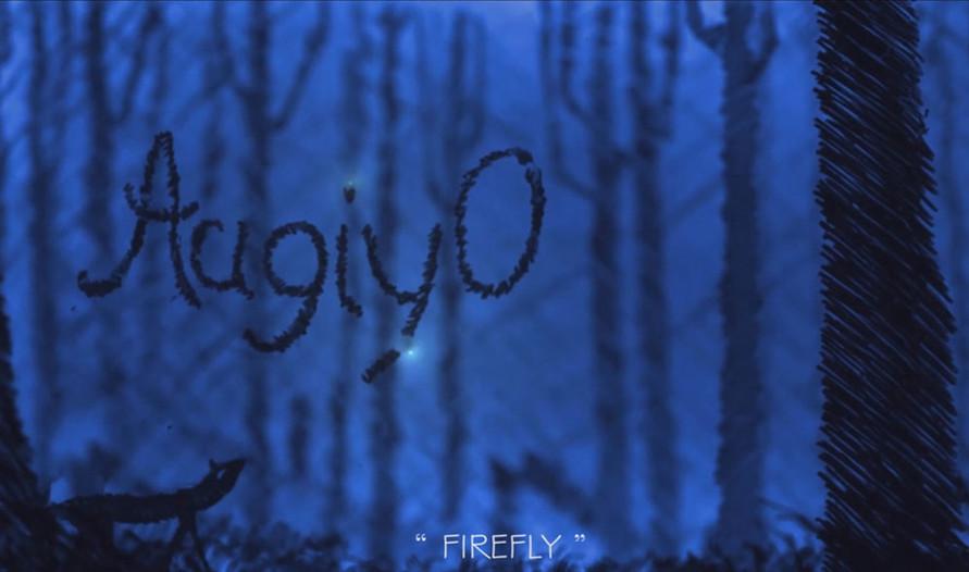 aagiyo fireflies (8).jpg