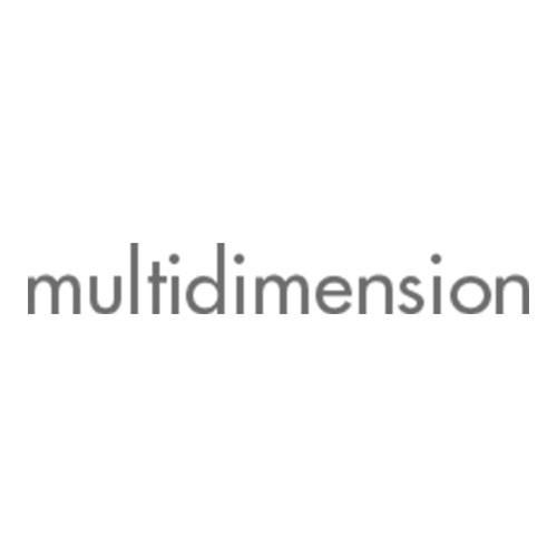 multidimension.jpg