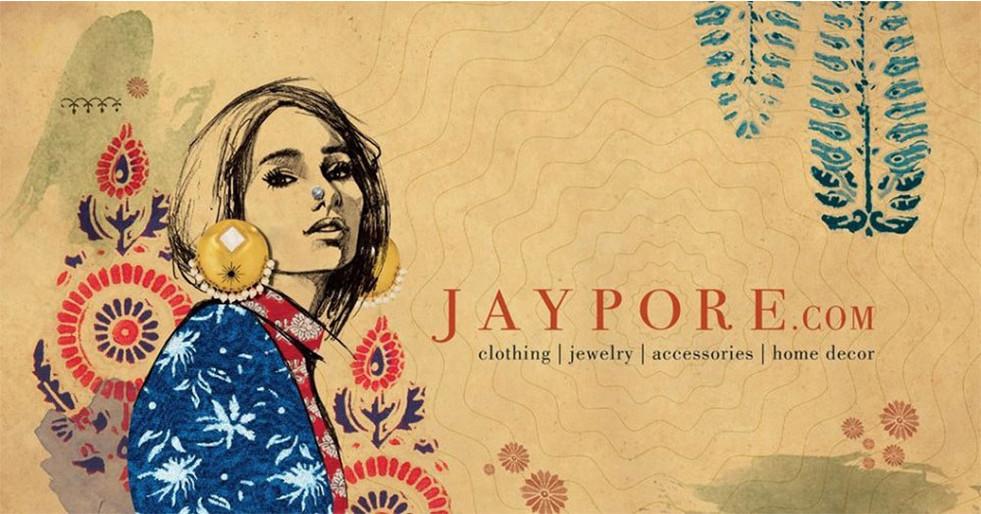 Iluustration for jaypore (3).jpg