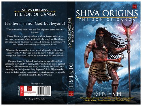 Shiva-Origins.jpg