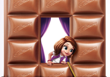 Cadbury silk valentine's day (5).jpg