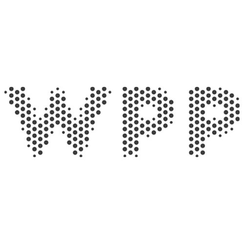 WPP.jpg