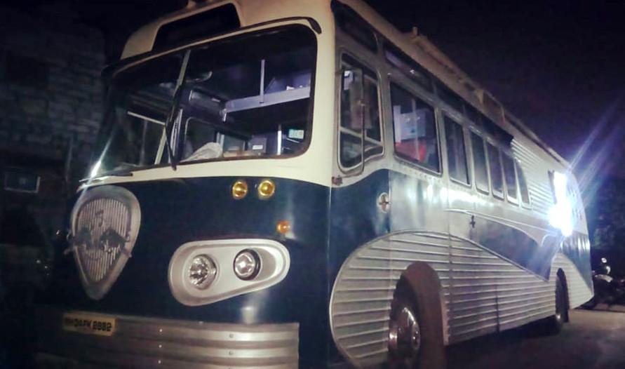 Redbull music tour bus (14).jpg