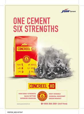JSW cement (1).jpg