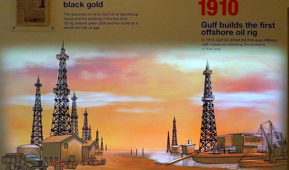 Gulf oil (4).jpg