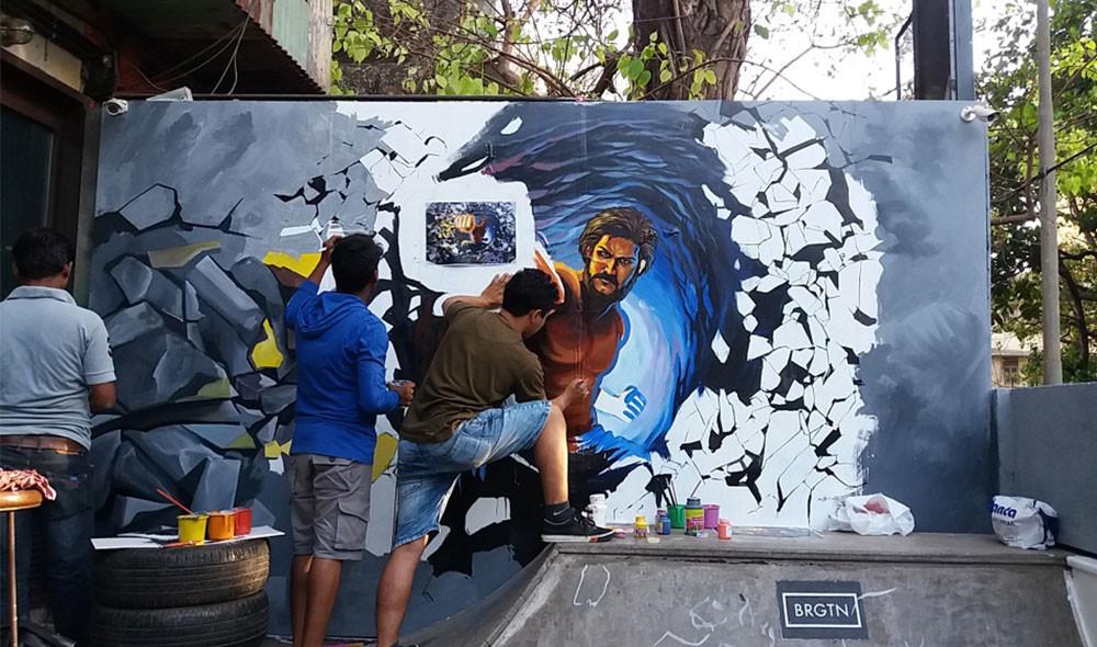 Wall mural for netflix (2).jpg