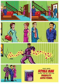 asian pain comic illustration (5).jpg