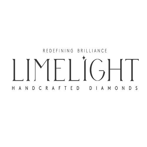 limelight-diamond.jpg