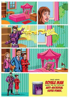 asian pain comic illustration (4).jpg