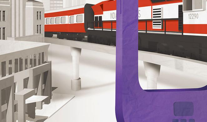 Vodafone-m-paisa-2.jpg