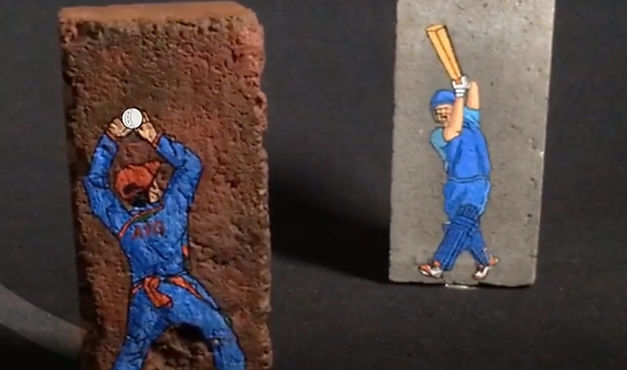 acc cricket.jpg