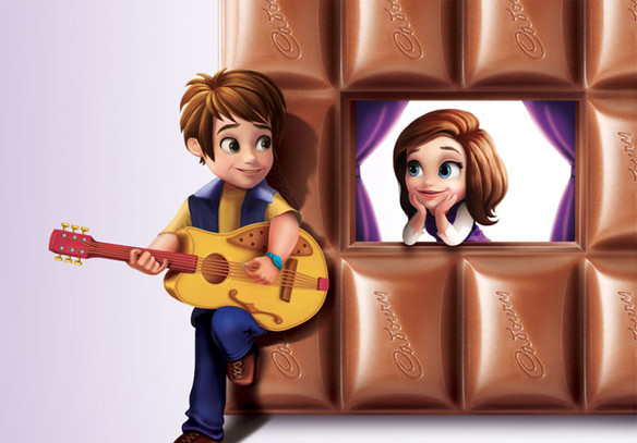Cadbury silk valentine's day (3).jpg