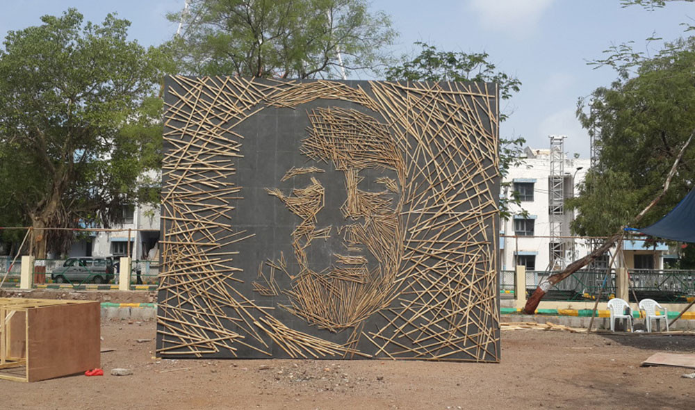 bamboo portrait (5).jpg