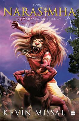 Narsimha book cover (2).jpg