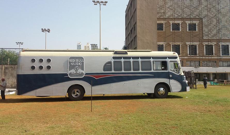 Redbull music tour bus (3).jpg