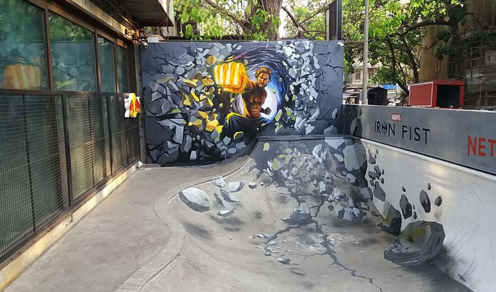 Wall mural for netflix (10).jpg