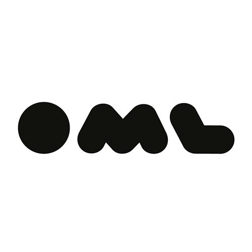 OML.jpg