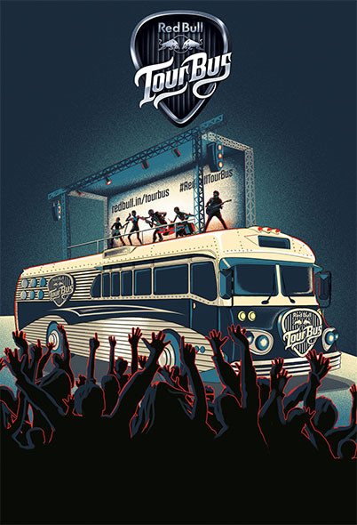 Redbull tourbus.jpg