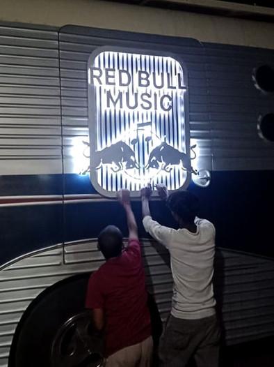 Redbull music tour bus (8).jpg