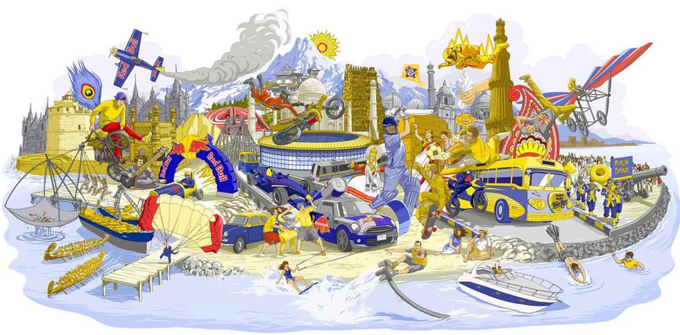 Redbull yellow edition (7).jpg