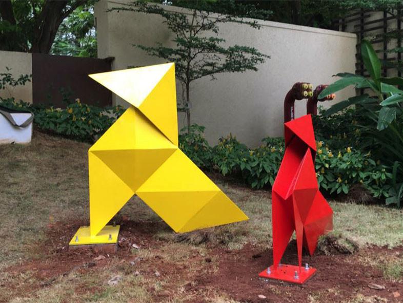 Origami art installation (3).jpg
