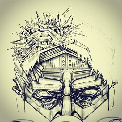 Yantra graffiti identity (2).jpg