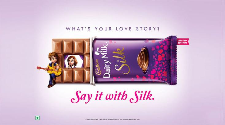 Cadbury silk valentine's day (2).jpg